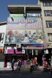 Karaman sept 2008 4763.jpg