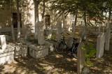 Karaman sept 2008 4777.jpg