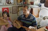 Karaman sept 2008 4786.jpg