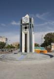 Karaman sept 2008 4817.jpg