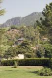 Feke sept 2008 5128.jpg