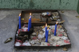 Tarsus dec 2008 7457.jpg