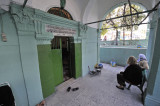 Tarsus dec 2008 7459.jpg