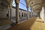 The Ulu Camii in Tarsus