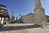 Tarsus dec 2008 7494.jpg