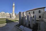 Tarsus dec 2008 7496.jpg