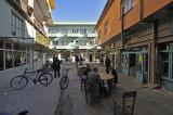 Tarsus dec 2008 7503.jpg