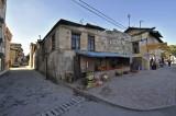 Tarsus dec 2008 7505.jpg
