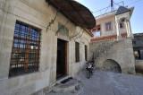 Tarsus dec 2008 7509.jpg