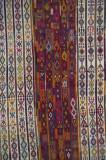 Tarsus dec 2008 7538.jpg