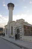 Gaziantep Haci Veli Mosque dec 2008 6807.jpg