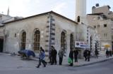 Gaziantep Haci Veli Mosque dec 2008 6809.jpg