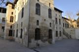 Gaziantep dec 2008 7196.jpg