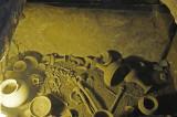 Gaziantep dec 2008 7027.jpg