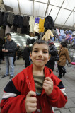 Antakya dec 2008 5824.jpg