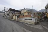 Antakya dec 2008 6148.jpg