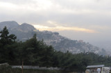Antakya dec 2008 6151.jpg