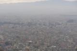 Antakya dec 2008 6156.jpg