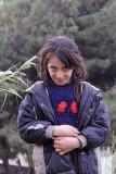 Antakya dec 2008 6158.jpg