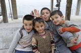 Antakya dec 2008 6172.jpg