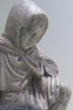 Antakya dec 2008 5983.jpg