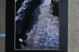 Antakya dec 2008 6130b.jpg