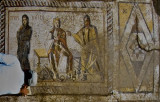 Antakya dec 2008 6131d.jpg