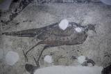 Antakya dec 2008 6534.jpg