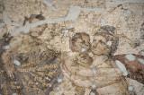 Ge and Karpoi mosaic