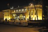 Adana dec 2008 5688.jpg