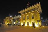 Adana dec 2008 5689.jpg