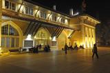 Adana dec 2008 5695.jpg