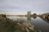 Adana dec 2008 5738.jpg