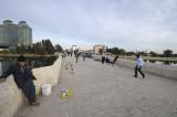 Adana dec 2008 5742.jpg