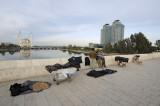 Adana dec 2008 5743.jpg