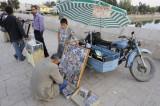 Adana dec 2008 5744.jpg