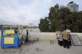 Adana dec 2008 5745.jpg