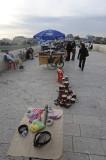 Adana dec 2008 5748.jpg