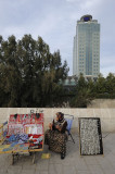 Adana dec 2008 5750.jpg