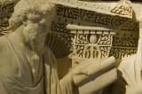 Istanbul Arch Museum june 2009 2539.jpg