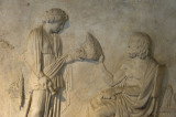 Istanbul Arch Museum june 2009 2594.jpg