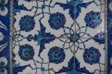 Istanbul Topkapi Museum june 2009 0930.jpg