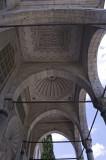 Istanbul Topkapi Museum june 2009 0935.jpg