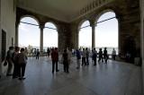 Istanbul Topkapi Museum june 2009 0941.jpg