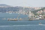 Istanbul Topkapi Museum june 2009 0943.jpg