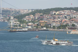 Istanbul Topkapi Museum june 2009 0944.jpg