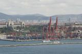 Istanbul Topkapi Museum june 2009 0946.jpg