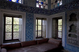 Istanbul Topkapi Museum june 2009 0985.jpg