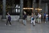 Istanbul Haghia Sophia june 2009 0851.jpg