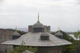 Istanbul Haghia Sophia june 2009 0862.jpg